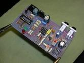 165 x 124 encoder RDS