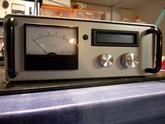 165x124 - fm receiver 1990