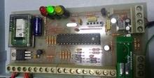 Telemetria APRS con Arduino